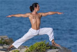 balazs-heller-core-yoga