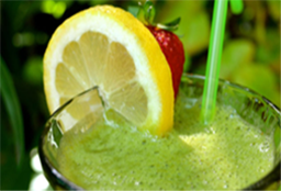 raw_alkalizing_training