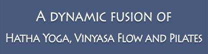 slogan-fityoga-logo2