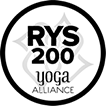 yoga-alliance-106
