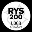 yoga-alliance-106