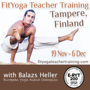 ftt-19-Nov---6-Dec-finland