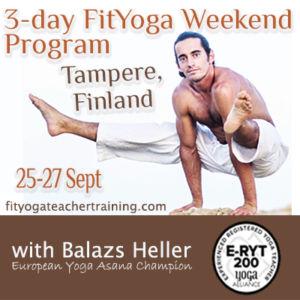 workshop-25-27-Sept-finland