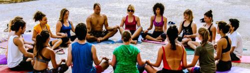 200hrs yoga-teacher-training