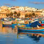 why come to do yoga in malta